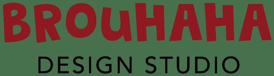 Brouhaha Design Studio
